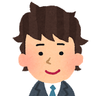 icon_business_man03[1].png